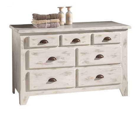 commodes chambres commode chambre en pin
