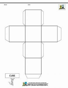 1000 images about telesa on pinterest With geometry net templates