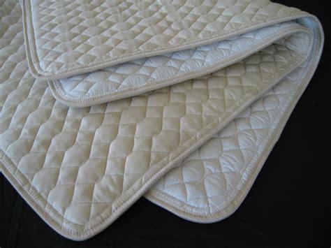 what is a mattress pad 187 categories 187 mattress pads