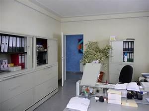 Feng Shui Büro : business feng shui by apprico feng shui im b ro ~ A.2002-acura-tl-radio.info Haus und Dekorationen