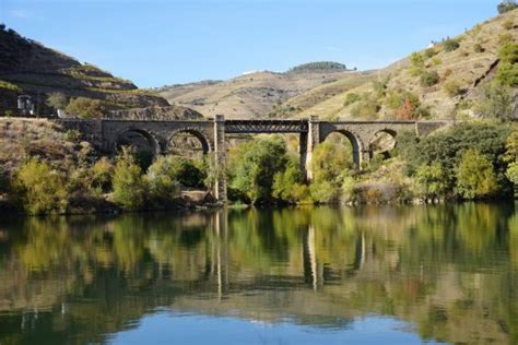 Boat Trip Douro by Douro Valley Boat Ride Views Kuva Douro Exclusive