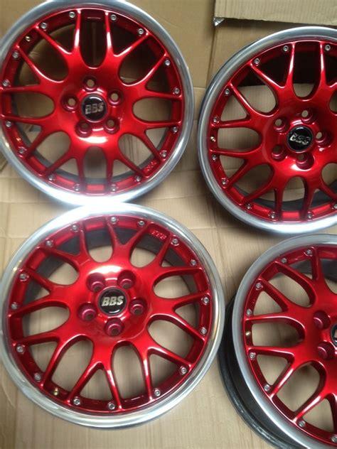 bbs audi alloy wheels rim a3 split a1 tt evolution gt alloys polished lips 5x100 rims offer wait please number