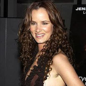 actress juliette lewis bio juliette lewis bio born age family height and rumor