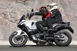 1290 Super Adventure : ride review ktm 1290 super adventure asphalt rubber ~ Kayakingforconservation.com Haus und Dekorationen