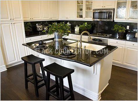 Hgtv With White Kitchen Black