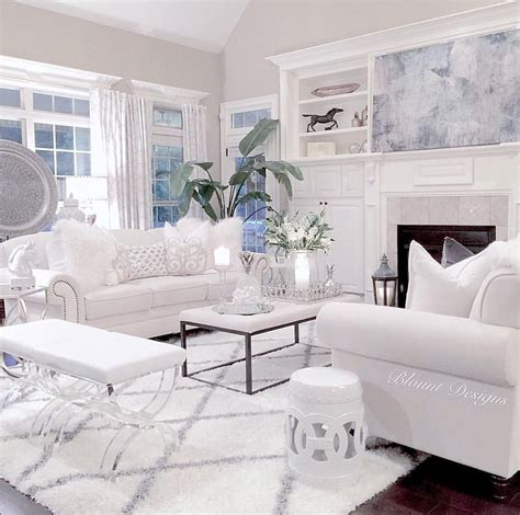 Ideas For Living Room With White Furniture by Pin By Winkler On Family Room In 2019