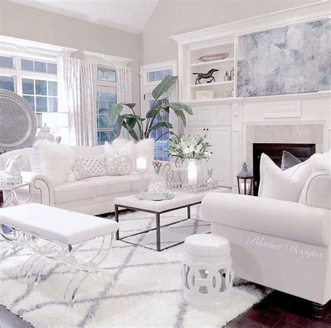 White Livingroom by Pin By Winkler On Family Room In 2019 Living Room