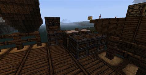 minecraft texture minecraft medieval pack