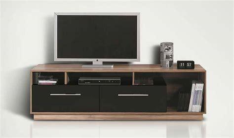 combinaison meuble tv pas cher id 233 es de d 233 coration et de mobilier pour la conception de la maison