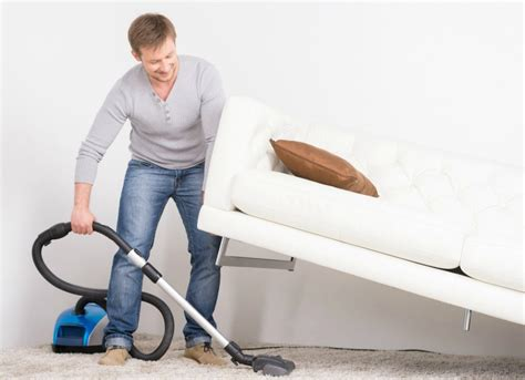 Vacuum Cleaning 7 Mistakes You're Probably Making  Bob Vila