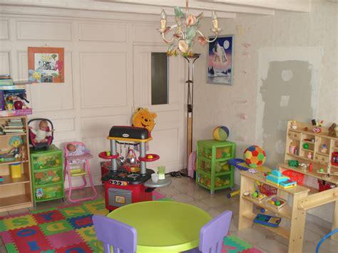 salle de bureau amenagement salle de jeux enfant 28 images salle de
