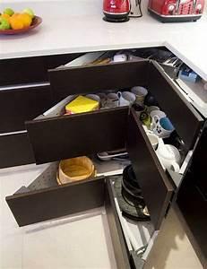 38 Smart and Ingenious DIY Hacks Tips & Tricks to Improve ...