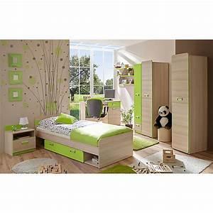 Babyzimmer Set Ikea : babyzimmer komplett gnstig stunning babyzimmer komplett ~ Michelbontemps.com Haus und Dekorationen