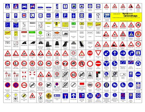 Road Signs In Kenya  Kenya Road Signs Meaning. Disorder Signs Of Stroke. Desk Signs Of Stroke. Instgram Signs Of Stroke. Water Bottle Signs. Hyperdense Signs. Safe Hand Signs. Ace Hotel Signs Of Stroke. Well Designed Signs Of Stroke