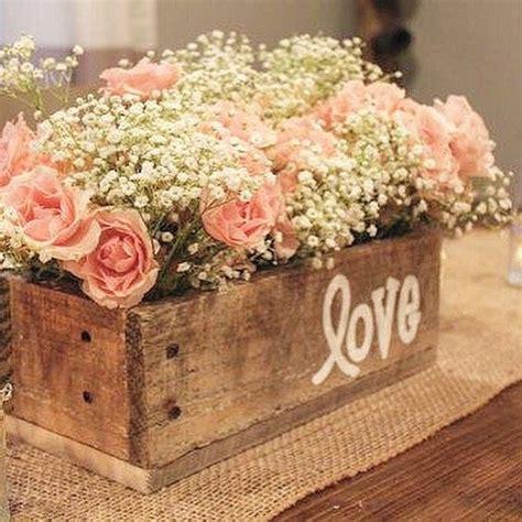 8 decor ideas for a rustic bridal shower myweddingfavors