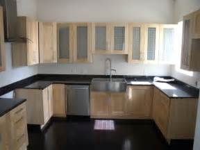 new home kitchen ideas painted kitchen cabinets modern quicua