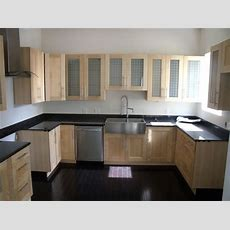 Paint Ideas For New Modern Kitchen (pic Attached) (floor