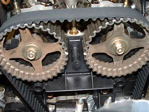 Do I Need To Replace My Timing Belt