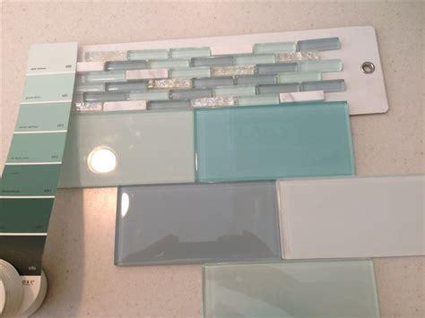best 25 paint bathroom tiles ideas on