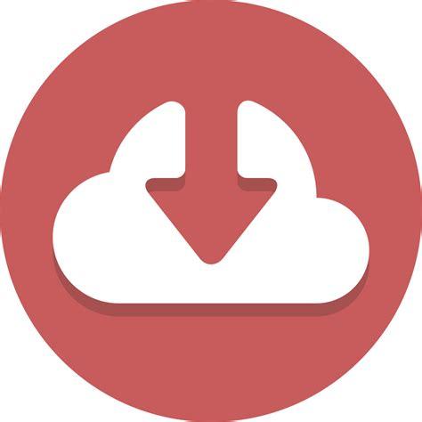 Circle-icons-download.svg