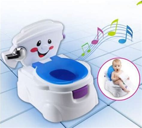 toilet 2 in 1 baby toddler potty seat