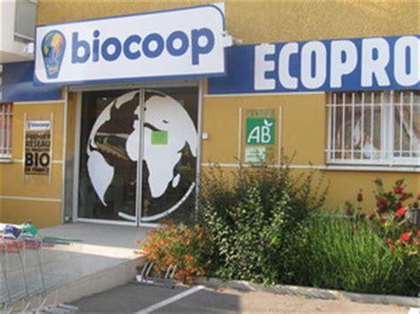 biocoop port sainte biocoop port sainte 28 images port sainte camani
