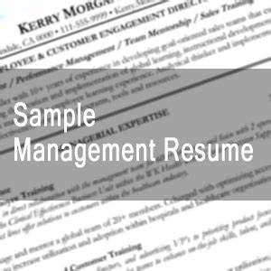 job seeker39s guide same day resume With same day resume service