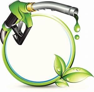 ¿Solución etanol?