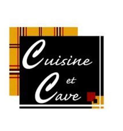 cuisine et cave ifs restaurant avis numéro de