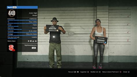 changement si鑒e social association topic de discussion de gta v pc ps4 xone page 195 gta v gta les forums