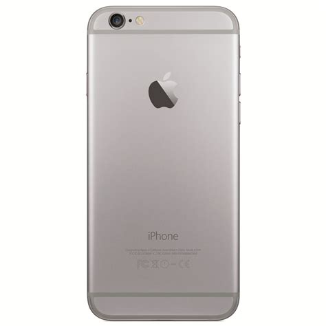 space gray iphone iphone iphone 6s space grey