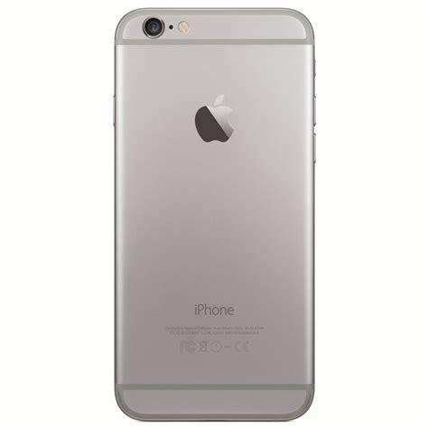 iphone 6 space grey iphone iphone 6s space grey