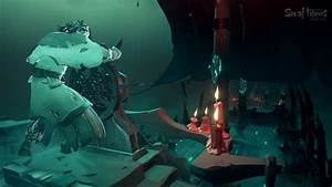 Sea Of Thieves Closed Beta Get Hooked On Some