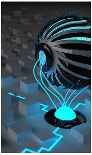 Free download 3D Backgrounds   PixelsTalk.Net