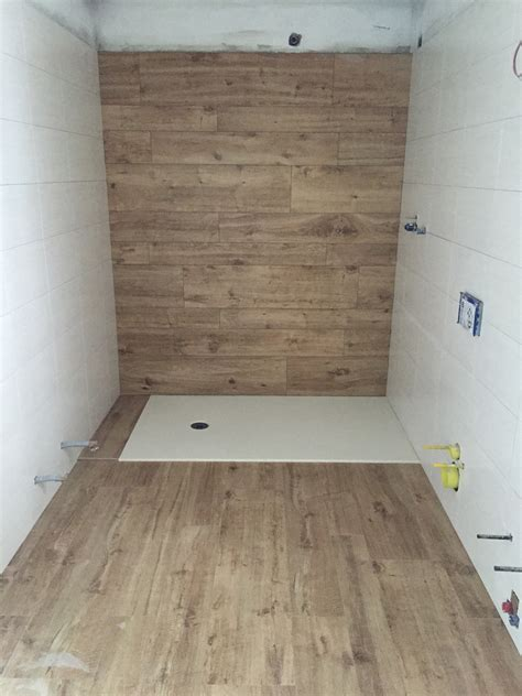 bagno effetto legno pavimento in gres effetto legno pavimento effetto legno