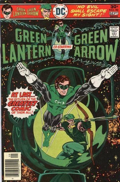 green lantern vol   dc  fandom