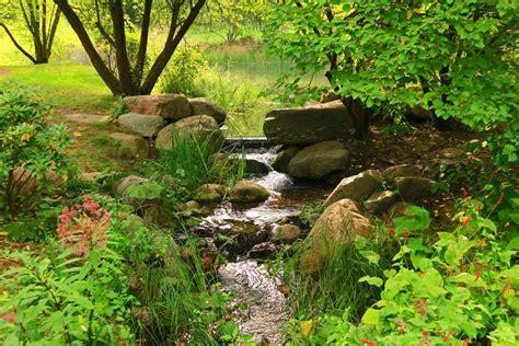 Britzer Garten Rotkopfweg by Britzer Garten Entspannt Durch Das Herbstliche Berlin
