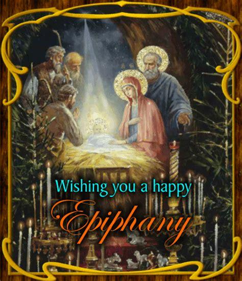 happy epiphany ecard epiphany ecards greeting cards
