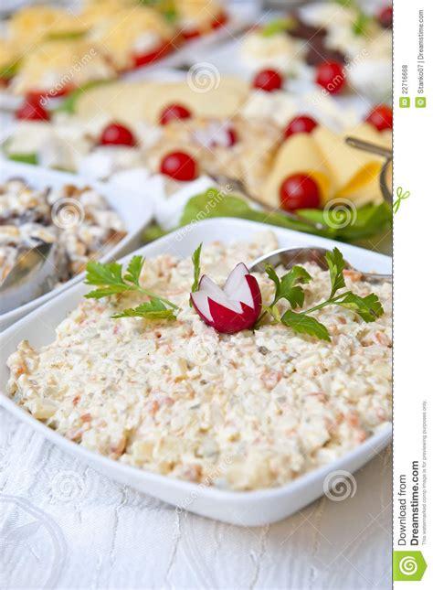 cuisine polonaise cuisine polonaise photos libres de droits image 22716668