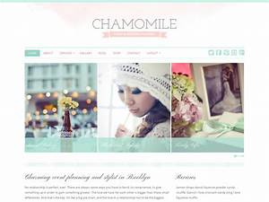 85 new wordpress themes to inspire you webdesigner depot With best wedding idea websites