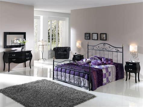 Bedroom Setup Ideas Okhlitescom