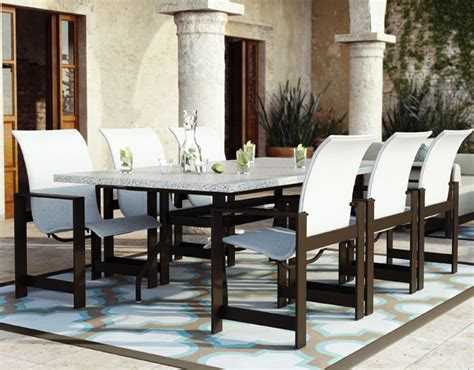 outdoor table and chair sets patio dining sets lansing mi