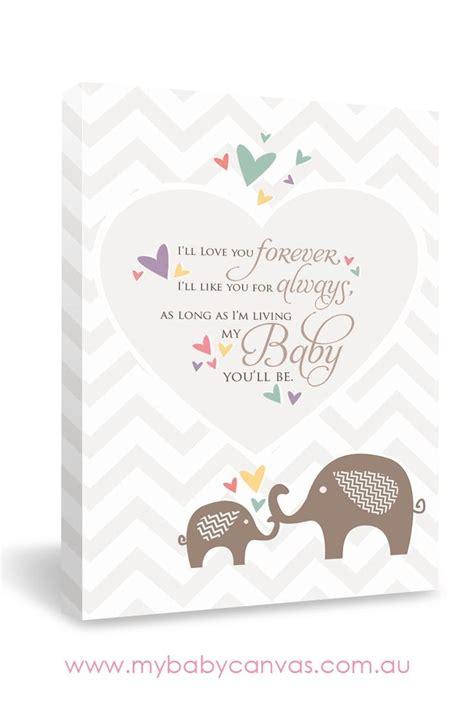 baby love quotes quotesgram