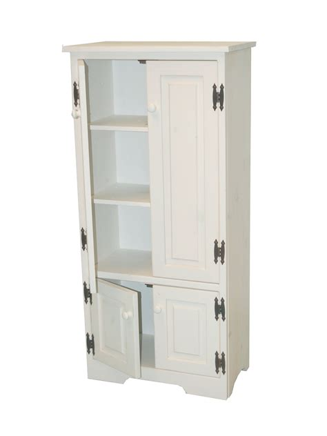 short kitchen pantry cabinet stunning utility cabinets with doors roselawnlutheran