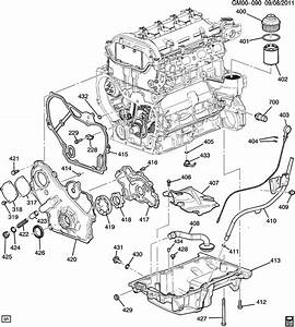Gmc 2 Engine Schematics