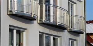 franzosischer balkon mit austritt xr81 messianica With französischer balkon mit steinbank garten kaufen