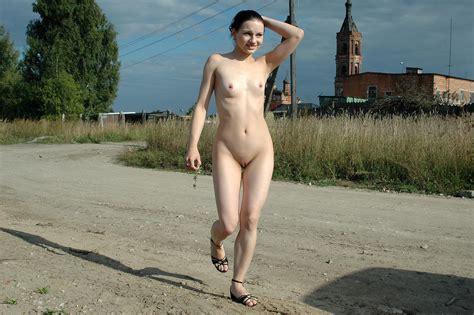 ftv girl emily nackt im freien