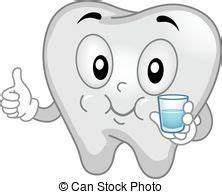 Gargle Clipart and Stock Illustrations. 133 Gargle vector ...