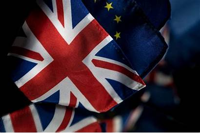 Brexit Britain Deal Eu Leaves December Transition