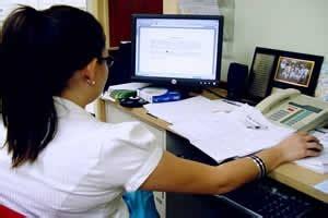 interim bureau d 騁udes nancy54 recrutement formation travail temporaire